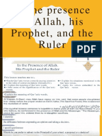 u1.-l1.-in-the-presence-of-allah-his-prophet-and-the-ruler.pptx