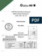 BCD4-000-44-SPC-4-012-00_rev0-REC~Boltings
