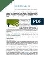 Módulo 2 - lectura, La capacidad de liderazgo es hereditaria (1).pdf