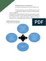 EL IMPUESTO SELECTIVO AL CONSUMO(ISC) (1).docx