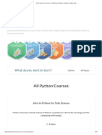 Data Science Courses_ R & Python Analysis Tutorials _ DataCamp