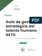 2018-04-11_Guia_gestion_estrategica_thumano.pdf