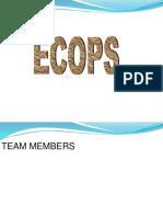 ecops