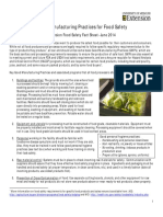 FSfactsheet_GMP_June2014.pdf