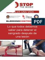 Detener el Sangrado - Folleto (1).pdf