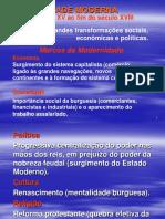 Hist. 10 - IDADE MODERNA.pdf