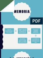 Procesos de aprendizaje.pptx