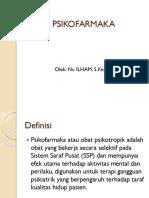 3._PSIKOFARMAKA.pptx