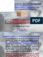 Sesioìn 01 2019-III Emi (1) Diapositivas i