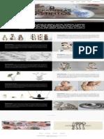 8 ceramistas distintos - SSSTENDHAL magazine.pdf
