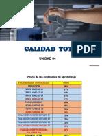 EJEMPLO DE DIAGRAMA DE PARETO.pptx