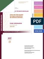 CTESECUNDARIA2018-19.pdf