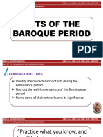 PDF 2nd Qtr Lesson 2- Arts 9