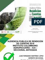 Antioquia-2018