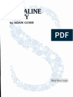 Adrenaline City - score.pdf