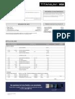 Estado de Cuenta 40XXXXXXXX964455.pdf