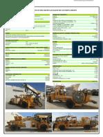 SHO029 ficha tecnica.pdf
