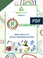 Riciclabolario_Sardegna_ugh5fzpt.pdf