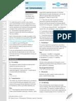 HR Performance Appraisal Level1