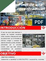 Tarea Academica Nº 1 - La Fuente y Legoas.pptx