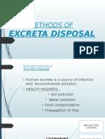 methods of excreta disposal1.pptx