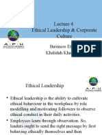 BEG Lecture 4 Ethical Leadership and Corporate Culture.pptx