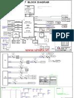 datasheet block diagram
