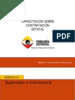 Modulo_SI.pdf