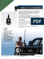 3040 Mobile ATU.pdf