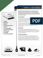 3042 Base-Mobile ATU.pdf