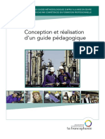 LES_GUIDES_METHODOLOGIQUES_DAPPUI_A_LA_M.pdf
