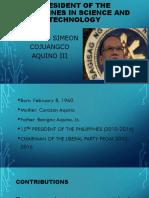 Sts Aquino Final