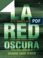 3_La Red Oscura - Eduardo Casas Herrer.pdf · Versión 1