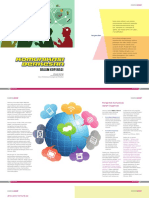 komunikasi berkesan.pdf