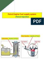 Petrol Injection - Copy.pptx