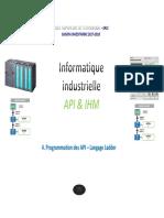 Cours API Chap 4