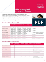 164748-factsheet-support-for-cambridge-international-as-and-a-level-redeveloped-syllabuses.pdf