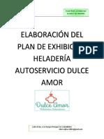 PLAN DE EXHIBICIÓN HELADERÍA AUTOSERVICIO DULCE AMOR.docx