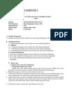 RPP IPA KELAS 4 SEMESTER 2.docx