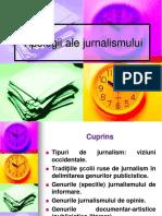 5-Tipologii-ale-jurnalismului(1)