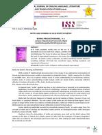 150-156 BISHNU PRASAD POKHAREL (1).pdf