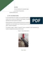 Base de Proycto (1)