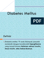 pp diabetes