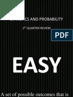 1ST QTR EXAM REVIEW STATISTICS.pptx