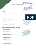 1.3.2 Worksheet.docx