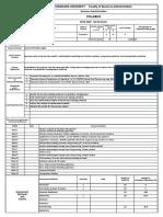 Prod3061_OM1_Syllabus