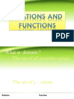 functions ppt .ppt