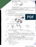 Examen de segundo bimestre.pdf