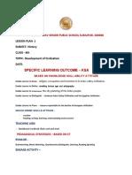 2PEDAGOGICAL - LESSONPLANNER.pdf