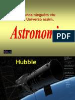 Astronomia.pps
